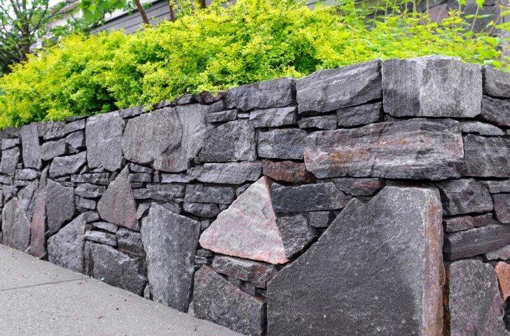 retaining walls of nashville